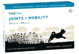 Joint-Mobility Pack